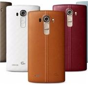 LG'nin En Yeni Akıllısı G4 S Sızdı!