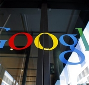 Google, Siyahi Genci Goril Sandı!