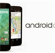Hindistan'a Özel Yeni Android One Cihazlar Satışta!