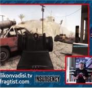 Gerçeğe En Yakın Savaş Oyunu : Insurgency