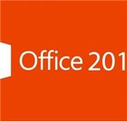 Microsoft Office 2016'nin Mac Sürümü Yayımlandı!