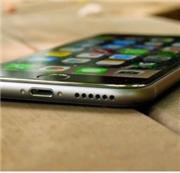 Apple, Akıllı Telefon Piyasasından %92 Kar Elde Etti