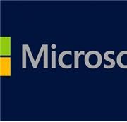 Microsoft, Bilgisayarları Eğitmemizi İstiyor!