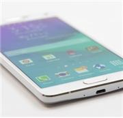 Galaxy Note 5'i Bir Süre Daha Beklemeyin!
