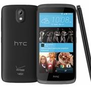 HTC'den 4 Yeni Giriş Seviyesinde Desire Modeli