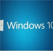 Windows 10 Artık Dağıtıma Hazır! İşte Son Durum…
