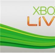 İşte Bu Haftanın Xbox Live Gold Oyunları!