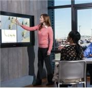 Microsoft'un Surface Hub Serisi Rötar Yapacak!