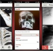 """Doktorların da Kendine Özel Bir Instagram'ı Var: """"Figure 1″"""