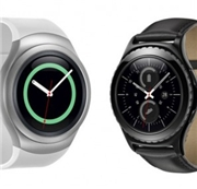 Gear S2 Iphone >> Samsung Gear S2 Iphone Uyumlu Olacak