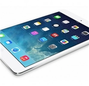 iPad Pro'nun Fiyatı Ne kadar Olacak? - Milliyet.com.tr