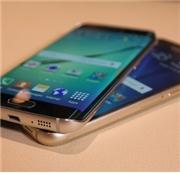 Galaxy S7, USB Type-C İle Geliyor!