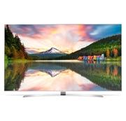 LG'den Super 4K UHD Yeni TV'ler