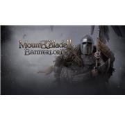 Mount & Blade 2: Bannerlord Bu Yıl Piyasaya Sürülebilir