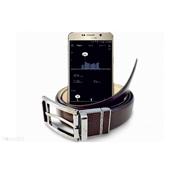 Samsung, Yeni Giyilebilir Cihazlar Üzerinde Çalışıyor