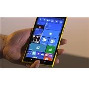 Windows 10 Mobile'ın Kesin Çıkış Tarihi Ne Zaman?