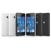 İşte Lumia 650'nin Teknik Özellikleri…