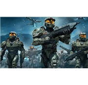 Halo Wars, Xbox One'a Uyarlandı