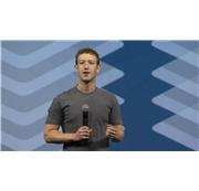 Mark Zuckerberg'in Facebook'u Ne Kadar Farklı?