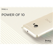 HTC 10 Ön İnceleme [Video]