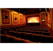 Sinema Salonları Yeni Nesil'e Ayak Uydurmaya Hazırlanıyor