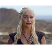 Game of Thrones Spoilerlerı İçin Uzantı