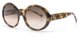Gözlükten içeceğe iç çamaşırından kitaba haftanın en yeni ve en modaları